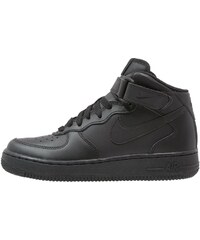 Nike Sportswear AIR FORCE 1 Sneaker high noir