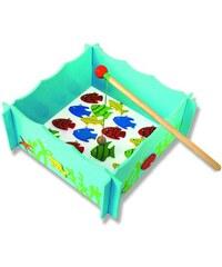 ANDREU Toys Na rybáře