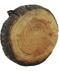 MeroWings Polštář Ring, 60 cm
