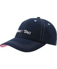 Hac Tac Cap Navy