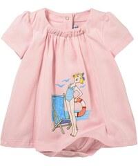 Mimisol - Baby-Kleid für Unisex
