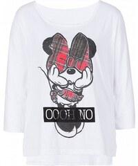 Disney Triko Mickey Mouse bonprix