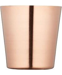 Kitchen Craft Dóza Master Copper, 8,5 cm