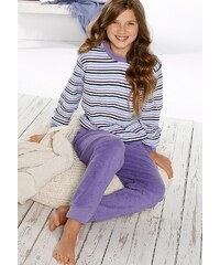Pyjama for girls