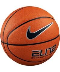 NIKE Elite Championship 8-Panel Basketball