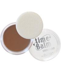 theBalm after dark Time Balm Wrinkle Concealer Korektor 7.5 g