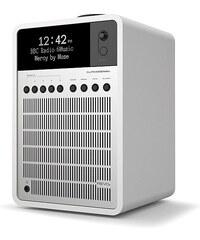 Revo Design-Radio »Super Signal«