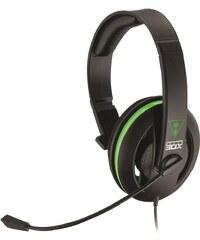Turtle-Beach Kabelgebundenes Gaming-Headset »Ear Force Recon 30X schwarz«