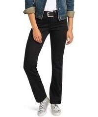 Damen Jeans Coletta H.I.S schwarz 34,36,38,40,42,44,46,48,50