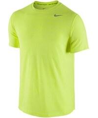 Funktions-T-Shirt Nike gelb L (52/54),M (48/50),S (44/46),XL (56/58),XXL (60/62)