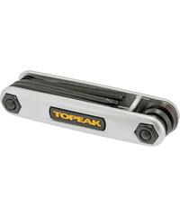 Topeak Werkzeug