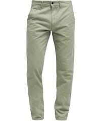 Burton Menswear London Chino khaki