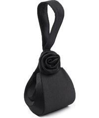Jolia černá kabelka