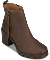 Roland - Sixty Seven Sixty Seven Stiefelette