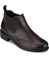 Roland - ARA ARA Chelsea-Boots