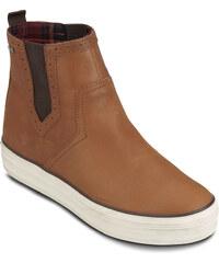 Roland - Keds Keds Boots - TRIPLE CHELSEA BOOT