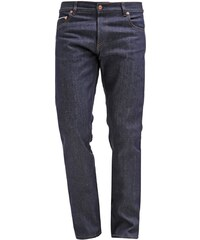 Human Scales Jeans Straight Leg raw selvedge