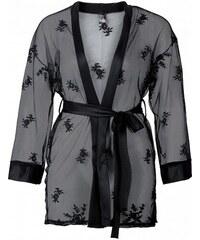 Kimono bonprix