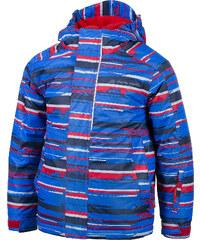 Zimní bunda dětská ALPINE PRO CUPIDO 2 475PB