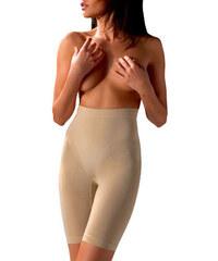 Controlbody Dámské tvarující prádlo, GAINE MODELANTE COMPRESSION FORTE CHAIR