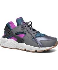 Wmns Air Huarache Run par Nike