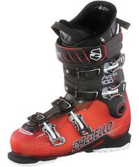 Dalbello Avanti 100 Skischuhe Herren