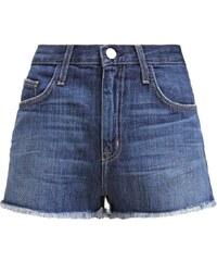 Current/Elliott Jeans Shorts loved