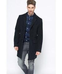 Marc O'Polo - Kabát Woven