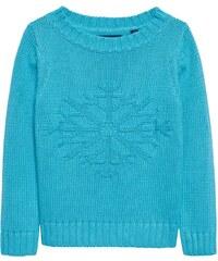 Blue Seven - Dětský svetr 92-128 cm