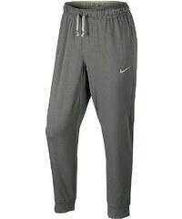 Nike Funktions-Jogginghose