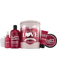 I love... Big Barrel of Love Sada pro péči o tělo 500 ml