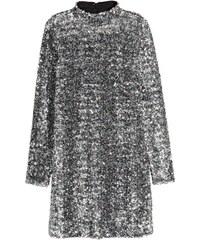 H&M Šaty s flitry