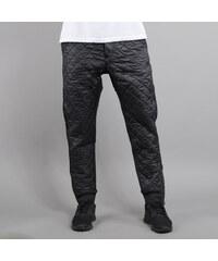 Nike V442 FLC Cuff Pant - Winter černé