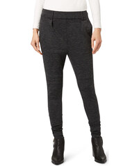Tom Tailor dámské kalhoty 64036230070/2558
