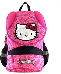 školní batoh 062070 + doprava zdarma Hello Kitty bfcc986997