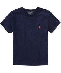 Polo Ralph Lauren - Jungen-T-Shirt (Gr. 2-4) für Jungen