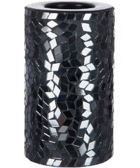 Jolipa Kalíšek na svíčku Cylinder L