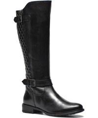 Arima pour Elle - Ferial - Stiefel für Damen / schwarz