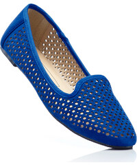 bpc bonprix collection Slipper in blau von bonprix