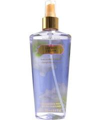 Victoria's Secret Secret Charm 250ml Vyživující tělový sprej W