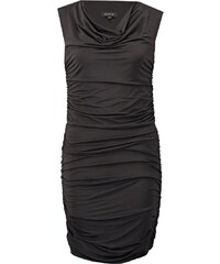 CoutureOne MARLIES Jerseykleid schwarz