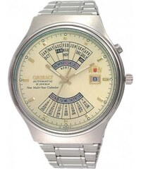 Orient FEU00002C Automatický nátah