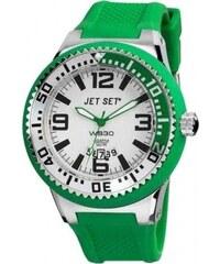 Jet Set WB 30 J54443-664