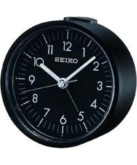 Seiko QXE014K stolní