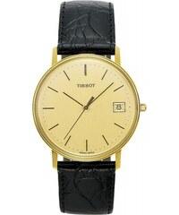 Tissot T71.3.401.21 GOLDRUN