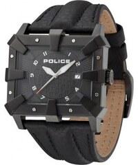 Police PL13400JSB/02 DEFENDER