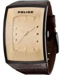 Police PL12172JSB/12 VANTAGE
