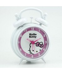 Hello Kitty KIDS HK601-1
