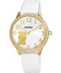 Haribo HA10274-GD