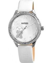 Haribo HA10274-WH
